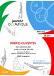 Manifestations - 2021-Affiche-Journee-Olympique