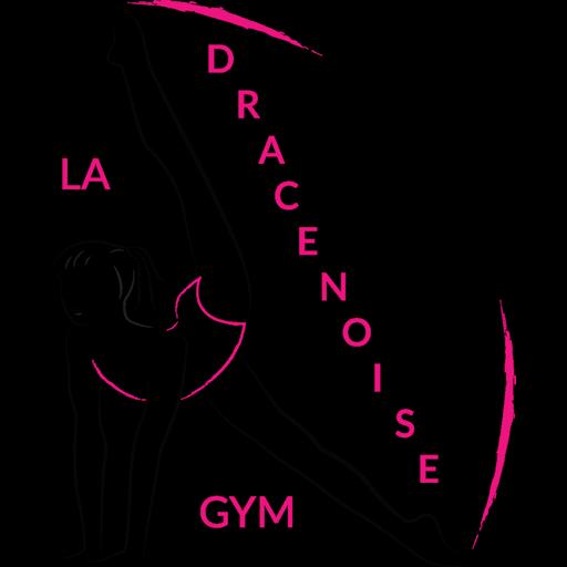 La Dracénoise Gym